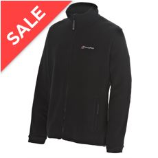 Bampton Men's Fleece Jacket