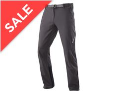 Women's Terra Thermostretch Pant