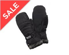 Women's X-ert Mountain Mitt
