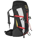 Eccles 38 Rucksack