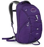 Axis 18 Women's Daysack
