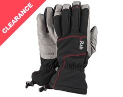 Baltoro Gloves