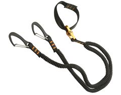 Spinner Leash Set
