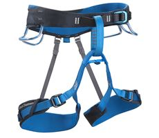 Aspect Climbing Harness