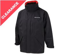 Eagle 3-in-1 Boy's Waterproof Jacket