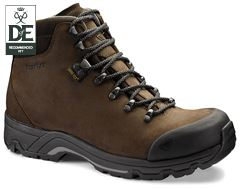 Fellmaster GTX Waterproof Walking Boots