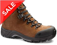 Fellmaster GTX Women's Waterproof Walking Boots