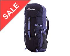 Capacitor 35 Women's Backpack