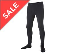 Thermal Tight Men's Leggings