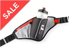 Ribble Hip Bottle and Holster