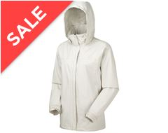 Wyoming Women's Waterproof Jacket