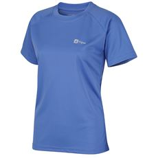 Regulate Women's Tech Tee (Short Sleeve)