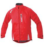 Blitz Waterproof Cycling Jacket