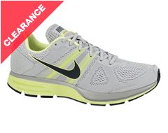 Air Pegasus+ 29 Men's Running Shoe
