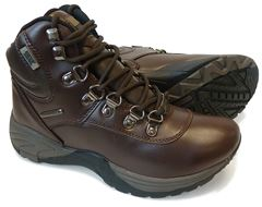 Derwent II Women's Waterproof Walking Boots