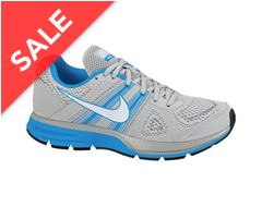 Air Pegasus 29 Womens Running Shoe