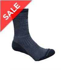 Fellmaster Women's Walking Socks