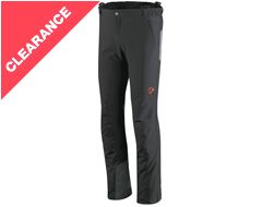 Base Jump Advanced Pants