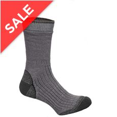 Fellmaster Men's Walking Socks