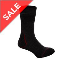 Mountain Master Men's Walking Socks