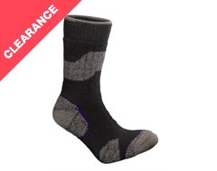 Mountain Master Women's Walking Socks
