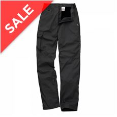 Men's Basecamp Winter Lined Trousers