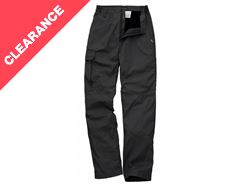 Basecamp Winter Lined Trousers