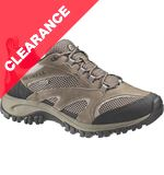 Phoenix Sport GORE-TEX® Multisport Shoes