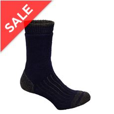 Trekmaster Men's Walking Socks