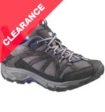 Calia Waterproof Women's Walking Shoes