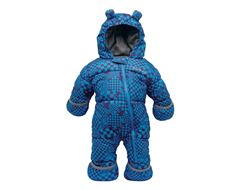 Bugaloo Snowsuit