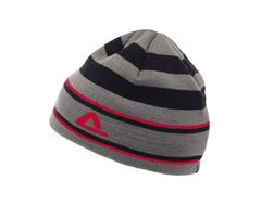 Boy's Heads Up Beanie