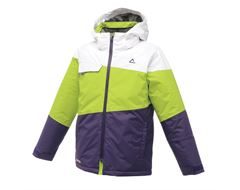 Boy's Shindig Jacket
