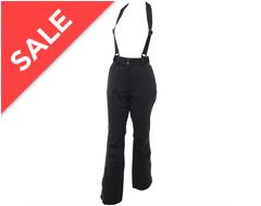 Women's Gallivant Trouser