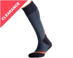 Trekking Expedition Polartec® / Primaloft® Socks