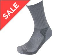 Merino Light Hiker Socks