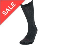 Women's Merino Light Hiker Socks