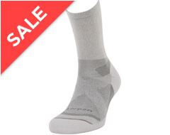 Trilayer Light Hiker Socks