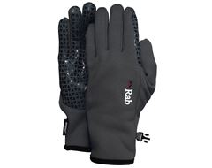 Women's Phantom Grip Gloves