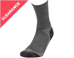 Merino Wool Liner Sock