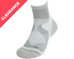 Women's Trilayer Light Multisport Sock