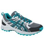 Women&#39;s Gel-Trail Lahar 4 GTX