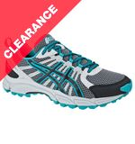 Women's Gel-Trail Lahar 4 GTX