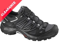 Women's Ellipse GTX Hiking Shoes
