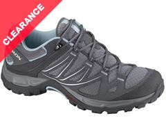 Women's Ellipse Aero Hiking Shoe