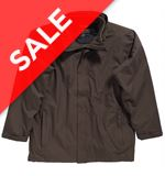 Telman Men's 3-in-1 Jacket