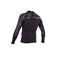 Viper Recore Thermal Rash Guard