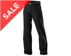 Ally Women's Pant