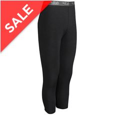 Women's PS Lite Pants