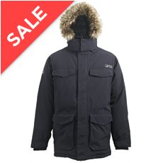 Maverick Men's Parka